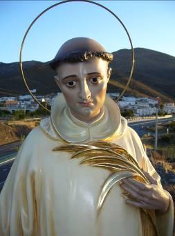 Vida de San Bernardo, Abad y Doctor de la Iglesia
